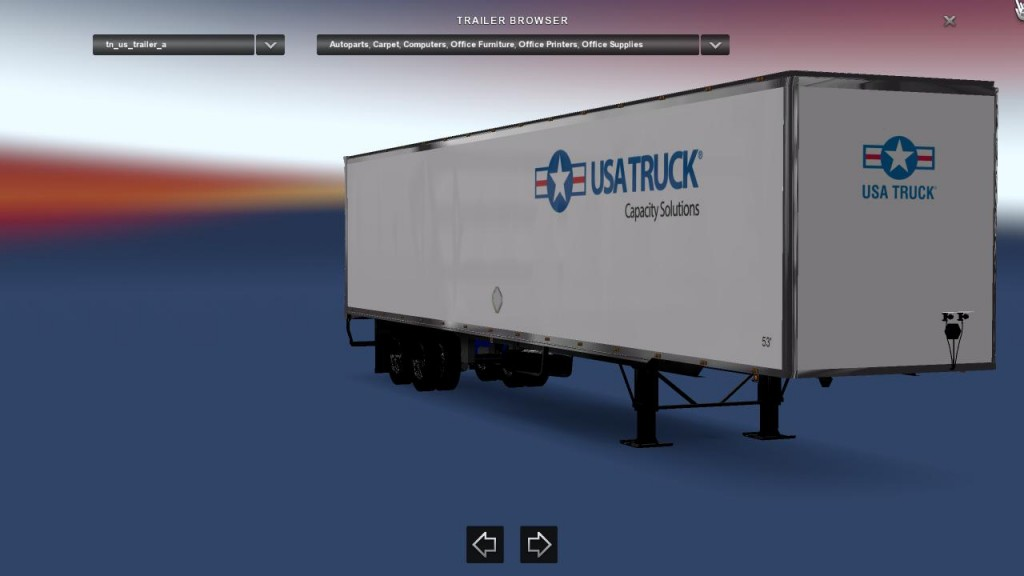 6754-dc-usa-truck-trailer-for-ats-1_5.png