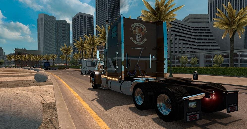 8238-freightliner-classic-fixed-edited-by-solaris36_3