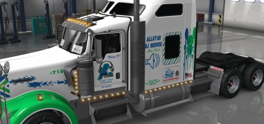 9152-uncle-d-logistics-all-star-dj-service-kenworth-w900-skin-v1-0_1