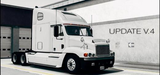 Freightliner-Century_XZ4Z.jpg