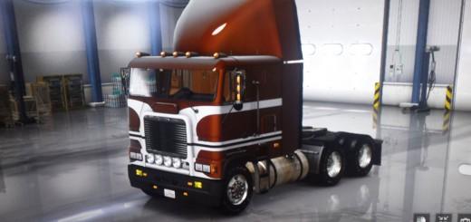 Freightliner-FLB-1_1ZACV.jpg