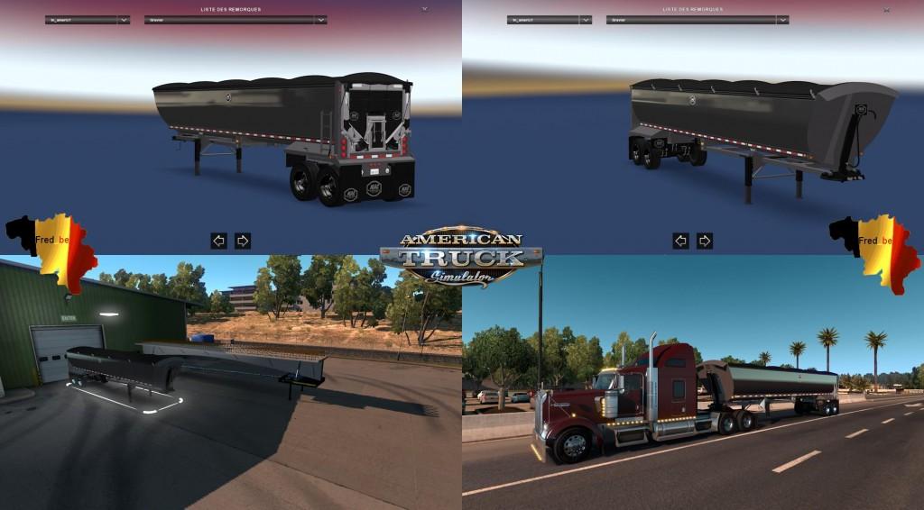 american-tipper-trailer-1-1-x_1
