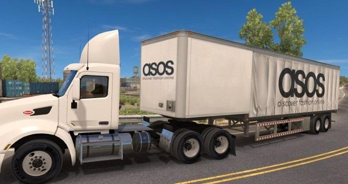 -asos-curtain-trailer_1