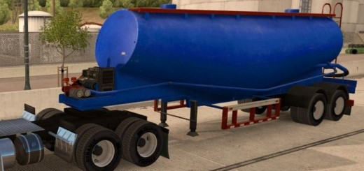 blue-cement-trailer_1