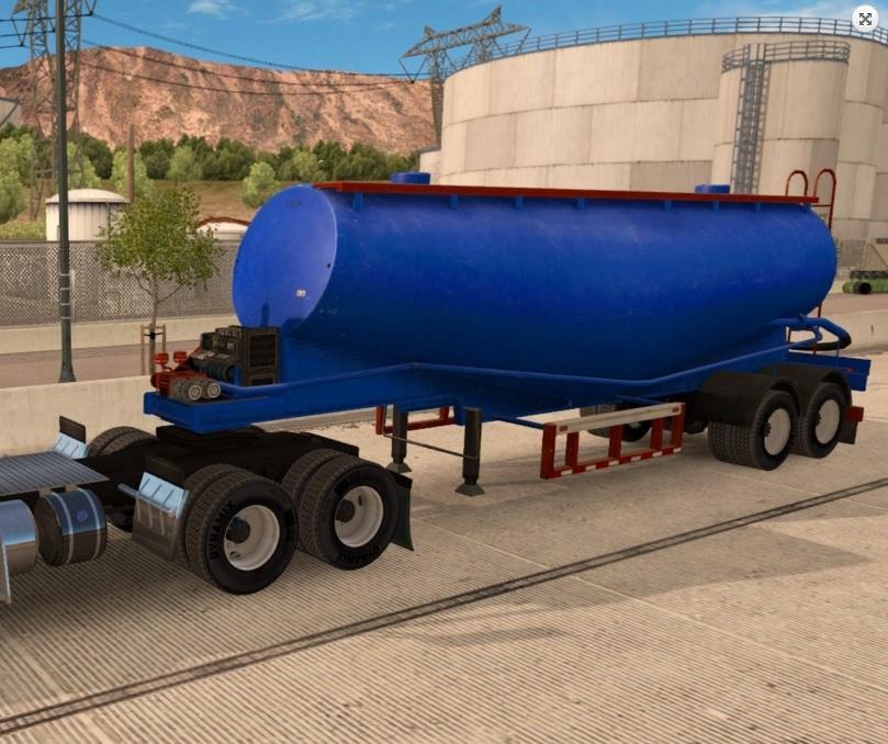 blue-cement-trailer_1