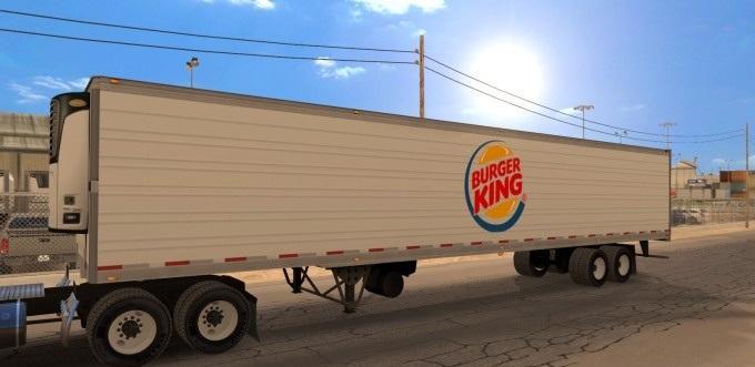 burger-king-reefer-trailer-1_1