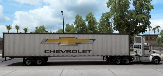chevrolet-standalone-trailer_1