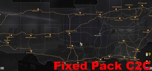 coast-to-coast-fix-pack-for-v1-6_1