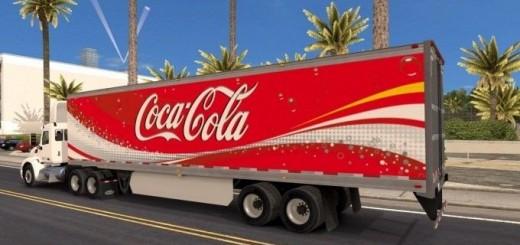 coca-cola-reefer-trailer-1_1