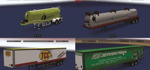 colombianas-companies-trailers-skin-pack_1