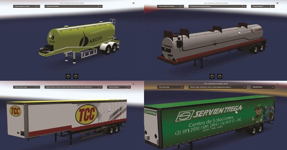 colombianas-companies-trailers-skin-pack_1