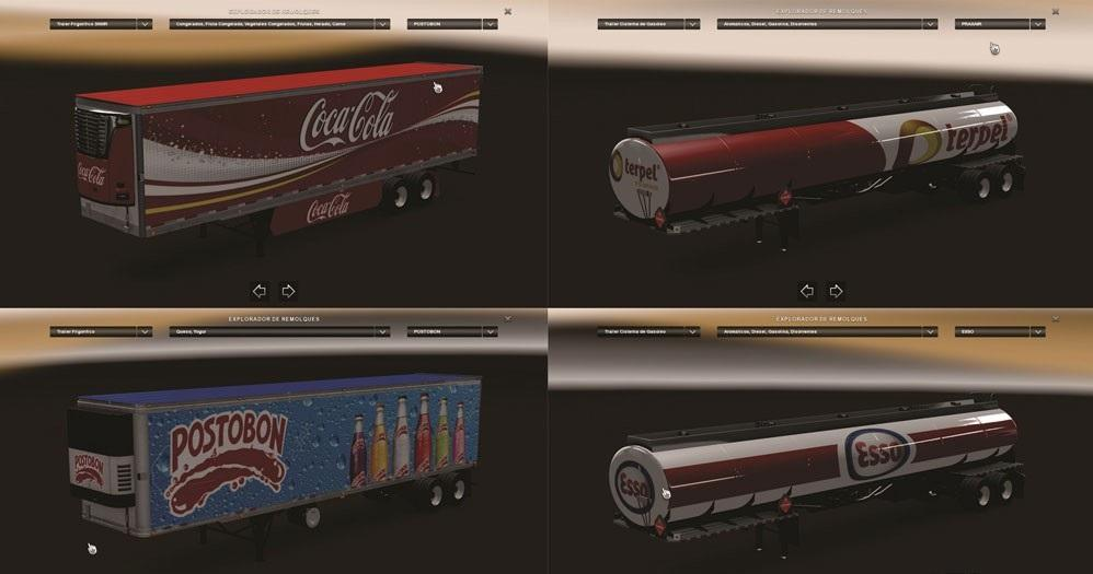 colombianas-companies-trailers-skin-pack_2