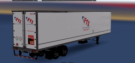 dc-fti-trailer-for-ats-1_1.png