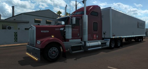 dc-knight-w900-trailer-skin-pack-for-ats-1_1.png