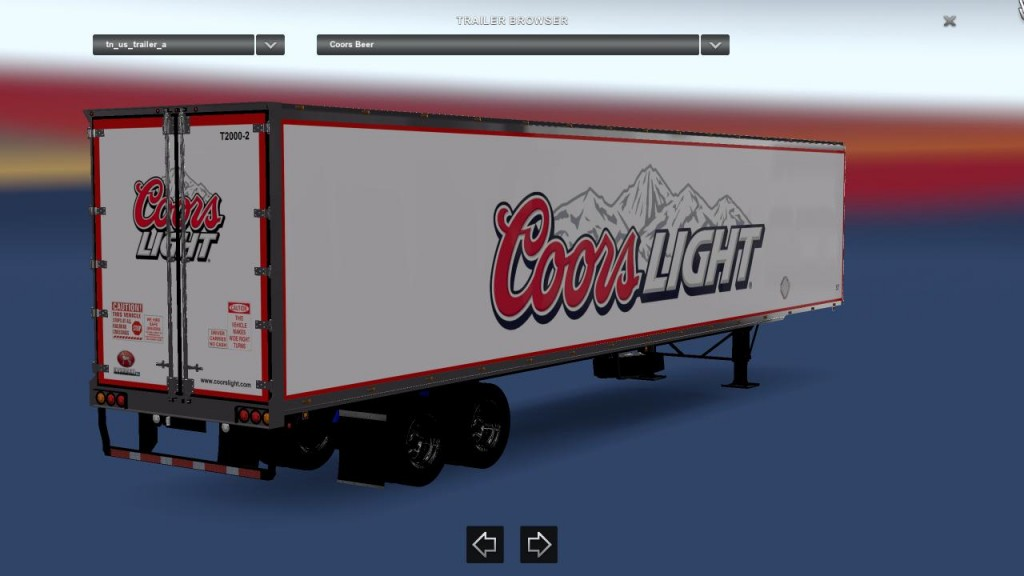 dc-the-beer-store-and-coors-big-pack-1_1.png