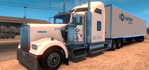 dc-usa-truck-w900-skin-for-ats-1_7.png