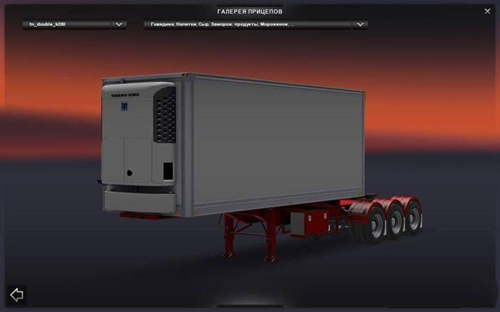 double-trailer-us_1