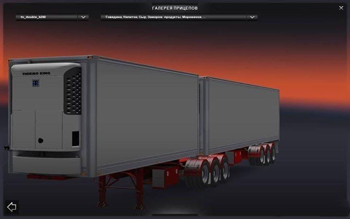 double-trailer-us_2