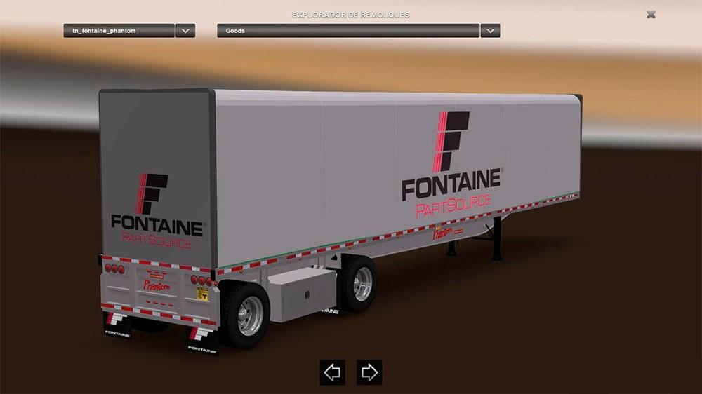 fontaine-phantom-flatbed-trailers-reworked-by-solaris36_1