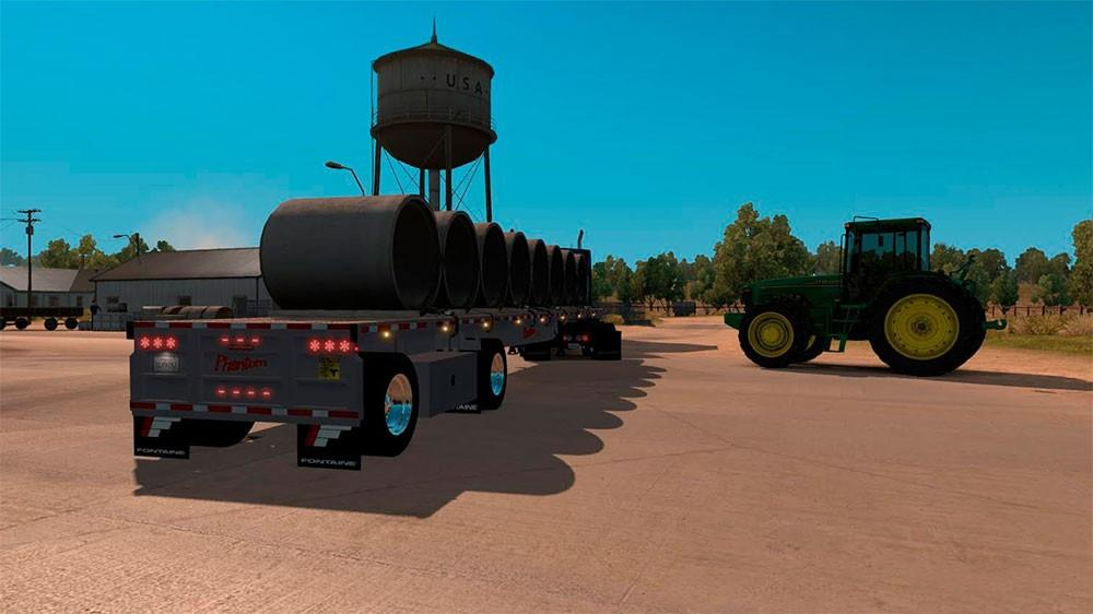 fontaine-phantom-flatbed-trailers-reworked-by-solaris36_3