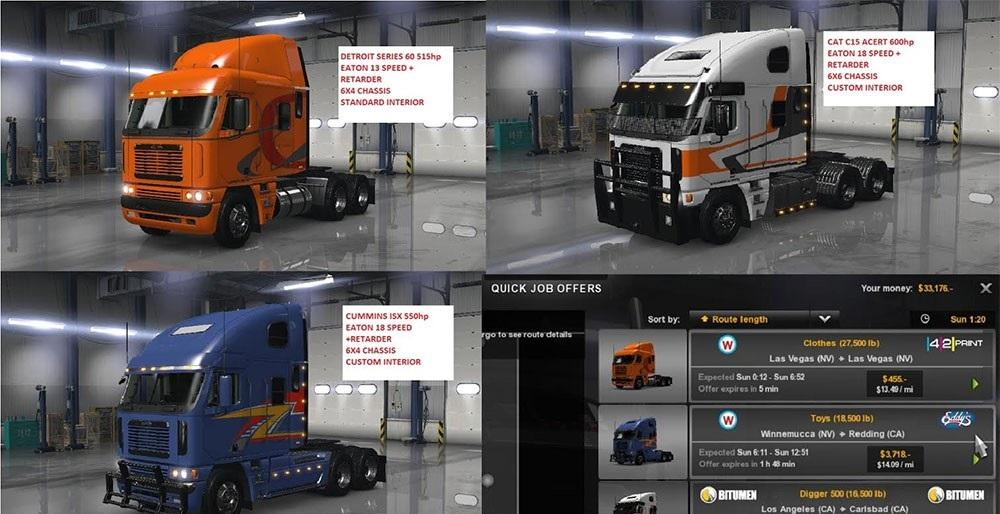 freightliner-argosy-company-trucks-quick-job_1