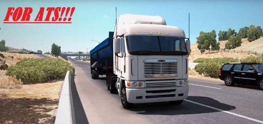 freightliner-argosy-reworked-for-ats-2-0_1