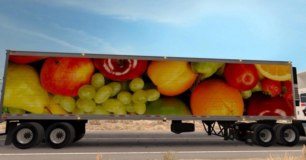 fresh-fruits-standalone-reefer-trailer_1