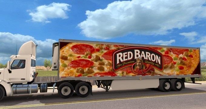 frozen-pizza-standalone-trailer-1_1
