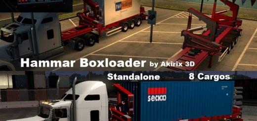 hammar-boxloader-v1-2-by-akirix-3d_1