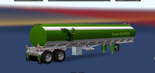 heil-tanker-trailer-2-axles-v-1-3_1
