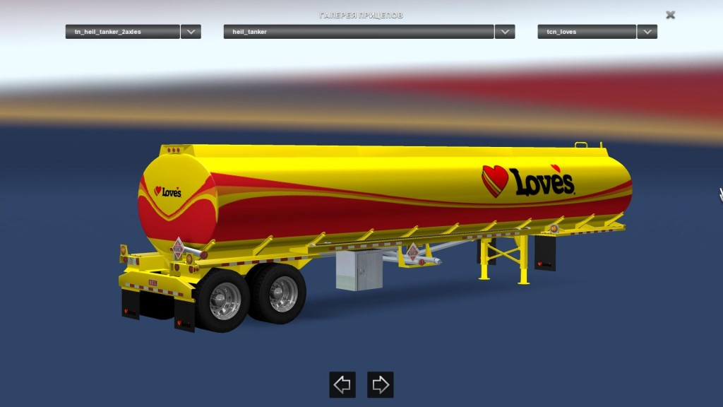 heil-tanker-trailer-2-axles-v-1-3_5