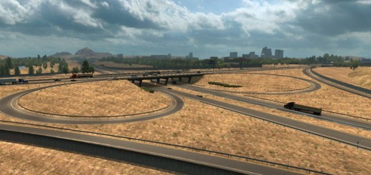 i-80i-580-interchange-in-reno_1