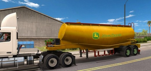 john-deere-fertilizer-tanker-1_1.png