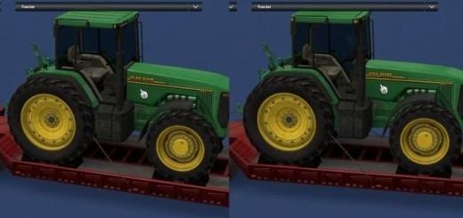 john-deere-tractor-logo-fixed_1