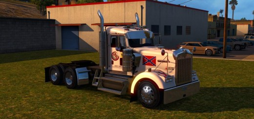 kemworth-w900-ms-skin_3