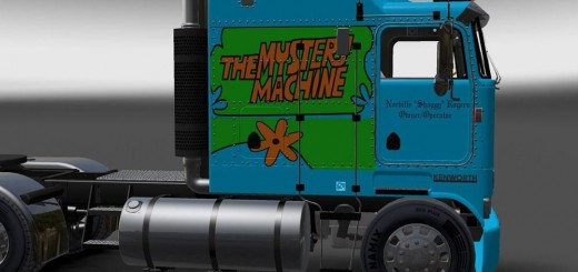 kenworth-k100-mystery-machine-skin_1