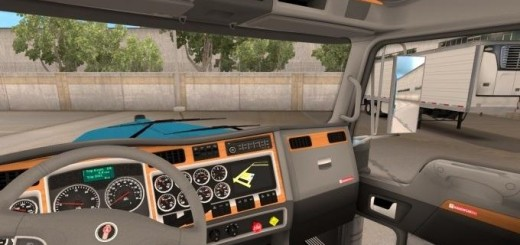 kenworth-w900-m-lite-interior_1