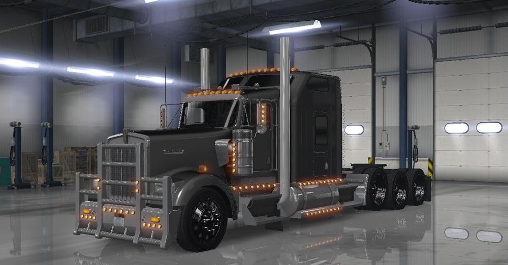 kenworth-w900-tri-drive-custom-by-bu5ted_1