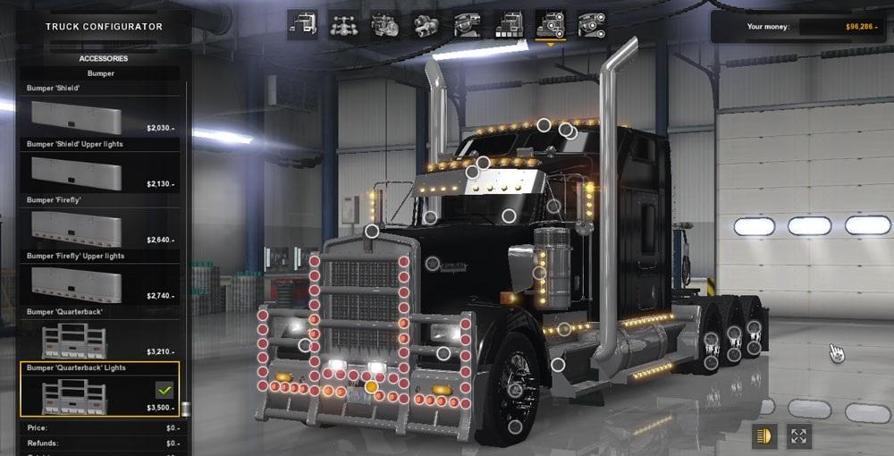 kenworth-w900-tri-drive-custom-by-bu5ted_2