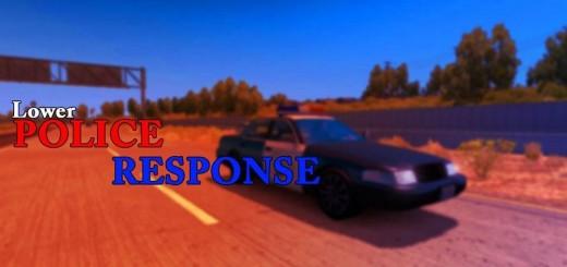 lower-police-response_1