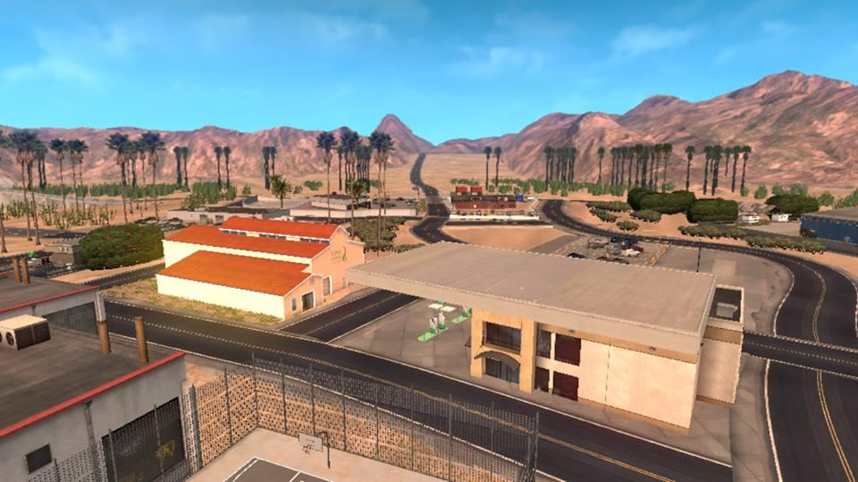 -map-area-51_2