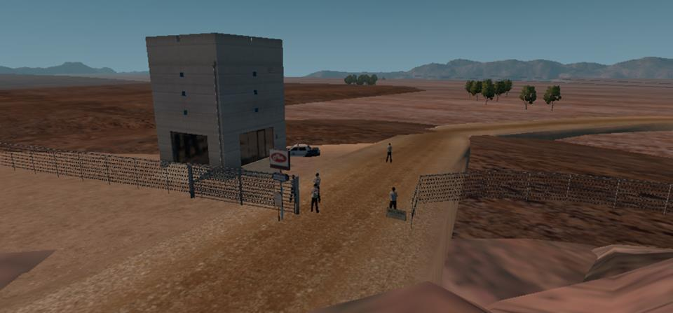 -map-area-51_3