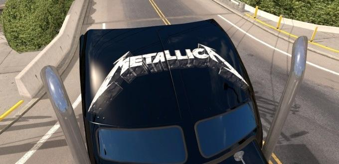 metallica-kenworth-w900-skin-1_1