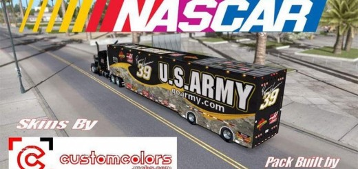 nascar-feather-lite-trailer-pack_1