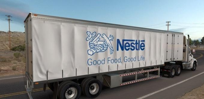 nestl-cutain-trailer_2