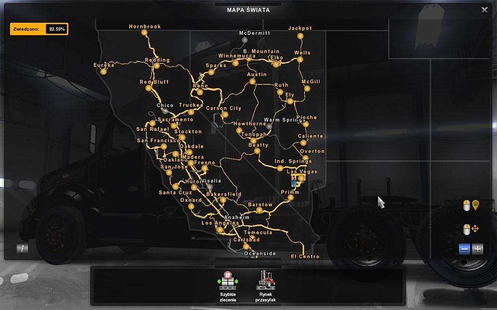 new-cities-with-companies-v2-0_1