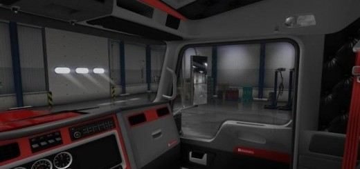 new-kenworth-w900-interior-1_1