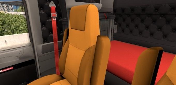 new-kenworth-w900-interior-1_2