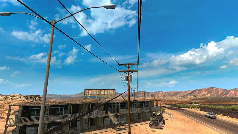 new-sign-for-abandoned-motel_1