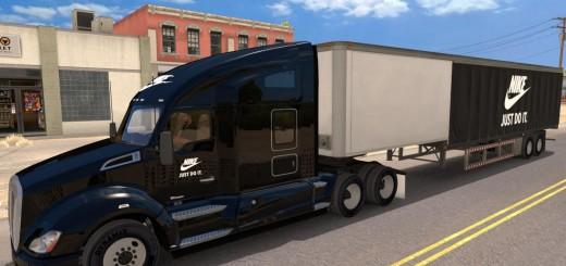nike-combo-pack-skin-trailer-1_1